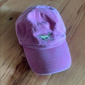 Bird Dog Bay cap